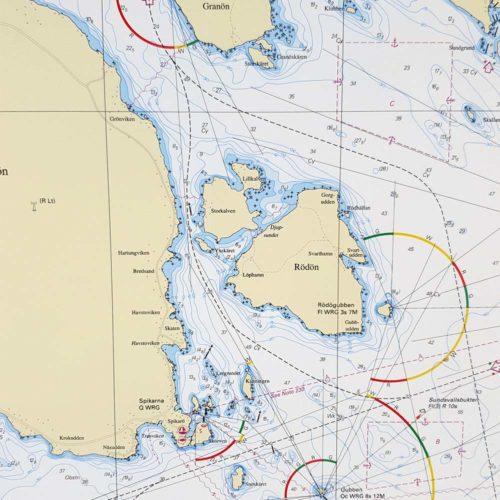 sjökort-med-ram-härnön-brämön-INT1243SE524-01 (2)