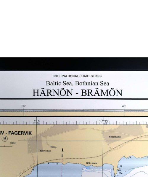 sjökort-med-ram-härnön-brämön-INT1243SE524-01 (4)