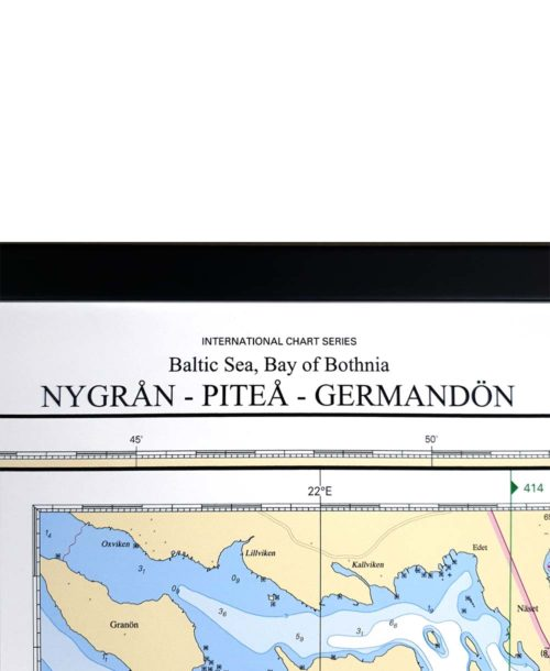 sjökort-med-ram-nygrån-piteå-germandön-INT1786SE415-01 (2)