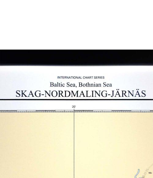 sjökort-med-ram-skag-nordmaling-järnäs-INT1171SE514 (2)