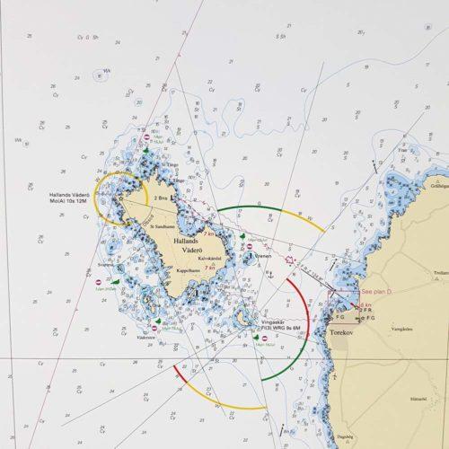 sjökort-med-ram-tylön-kullen-INT1320SE923-01 (2)