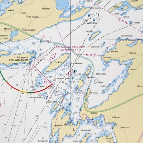 sjökort-nynäshamn-dalarö-INT1766SE616-02