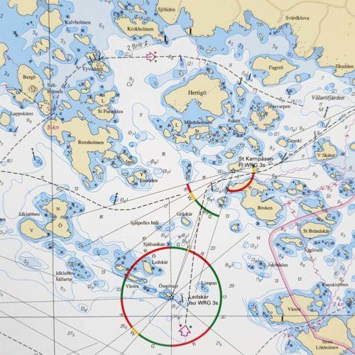 sjökort-oxelösund-INT1230SE6211-02