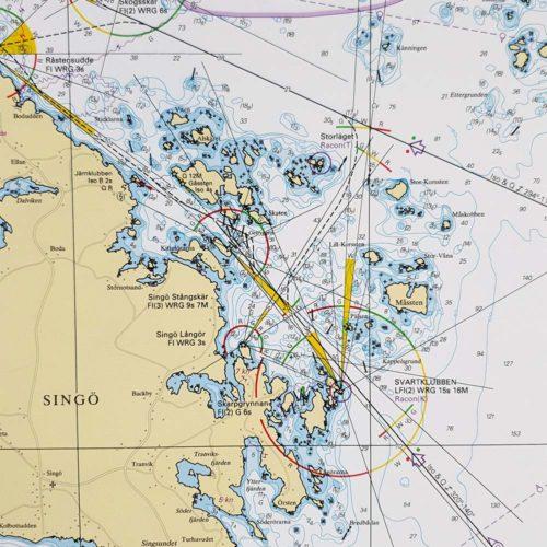 sjökort-på-väggen-öregrund-väddö-INT1777SE536-01 (2)