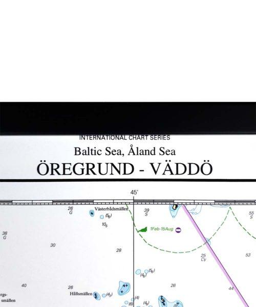sjökort-på-väggen-öregrund-väddö-INT1777SE536-01 (3)