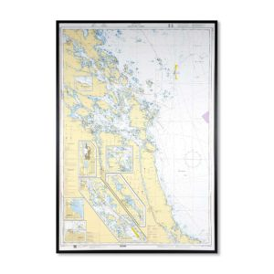 sjökort-på-väggen-öregrund-väddö-INT1777SE536-01