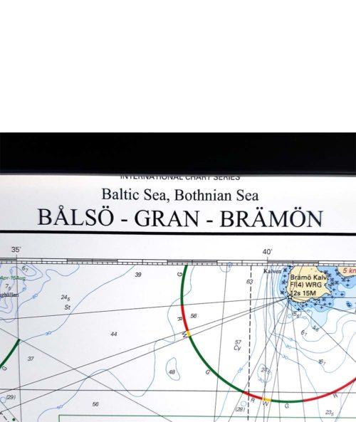 sjökort-på-väggen-bålsö-gran-brämön-Kartkungen-INT1782SE525