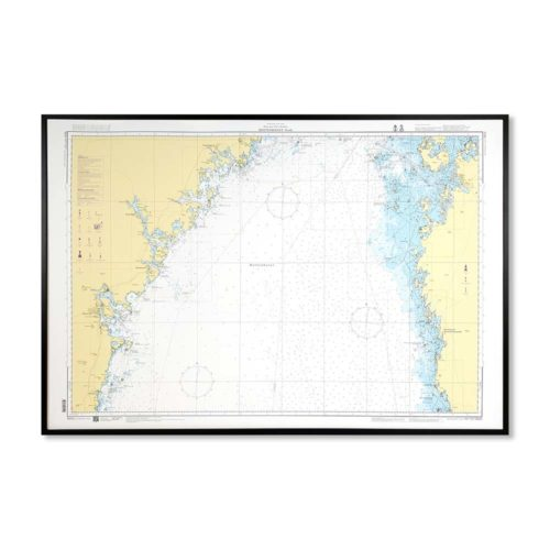sjökort-på-väggen-bottenhavet-norra-INT1207SE52-01-Sjökort 52