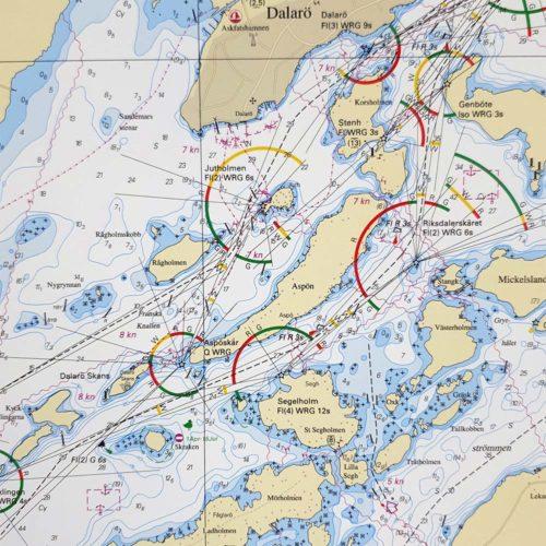 sjökort-på-väggen-dalarö-INT1768SE6163-02