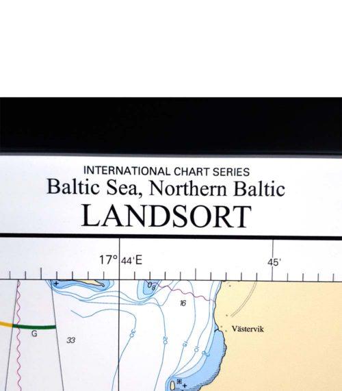 sjökort-på-väggen-landsort-INT1233SE6172