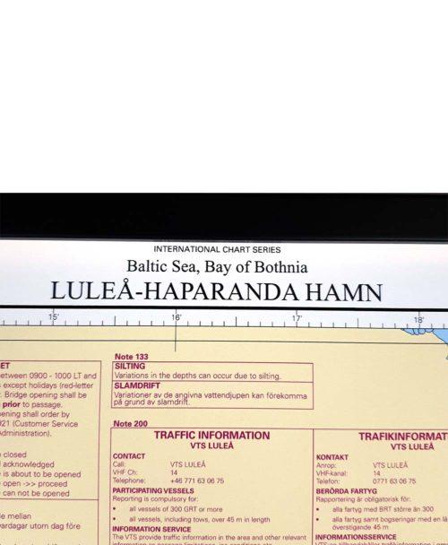 sjökort-på-väggen-luleå-haparanda hamn-INT1180SE4101-03