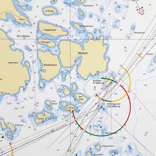 sjökort-på-väggen-nämdofjärden-INT1769SE6145-01 (2)