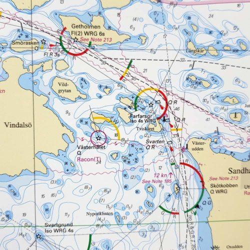sjökort-på-väggen-sandhamn-INT1236SE6144-02