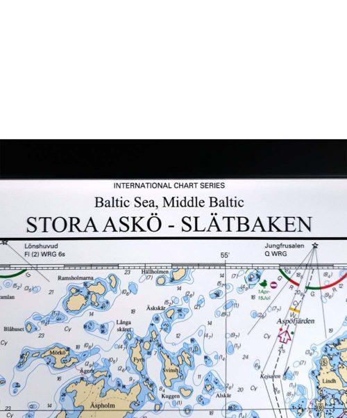 sjökort-stora-askö-slätbaken-INT1760SE622-03