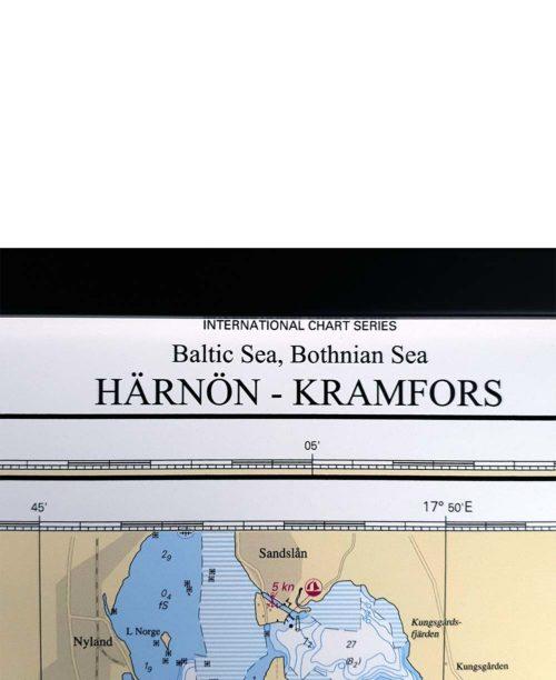 sjökort-tavla-härnön-kramfors-INT1244SE523-03