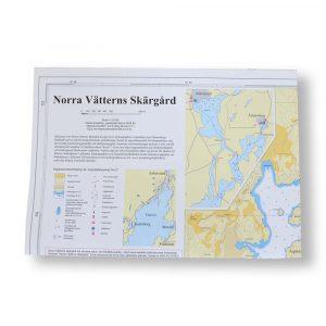 sjökort-121-01-02-hydrographica-norra-vätterns-skärgård-och-lilla-röknen-huvudbild