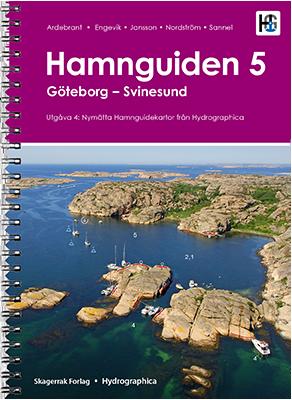hamnguiden-5-goteborg-svinesund-2021-4-utg-9788279972297