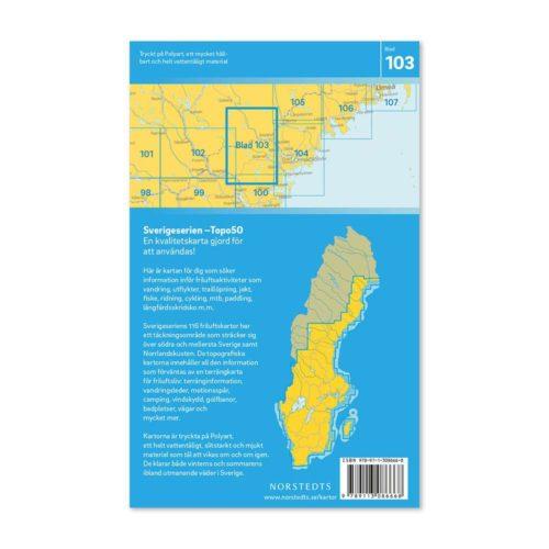 friluftskarta-103-bredbyn-150-000-vandringskarta-terrängkarta-wanderkarte-schweden-art-nr-9789113086668 (2)