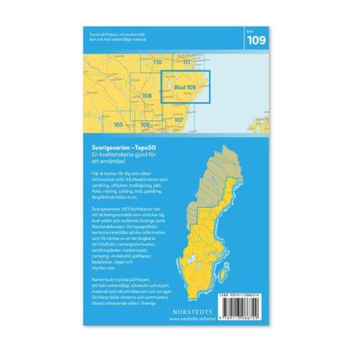 friluftskarta-109-burtrask-150-000-karta-vandra-9789113086729 (2)