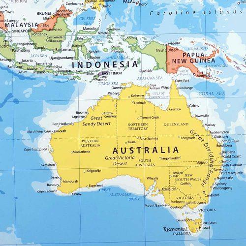 karta-vagg-the-world-för-nålar-asien-australien--svart-05