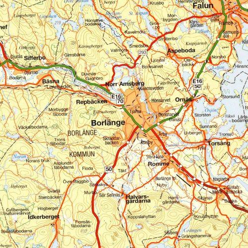 karta-over-dalarna-for-vaggen-for-markering-med-kartnalar-borlange