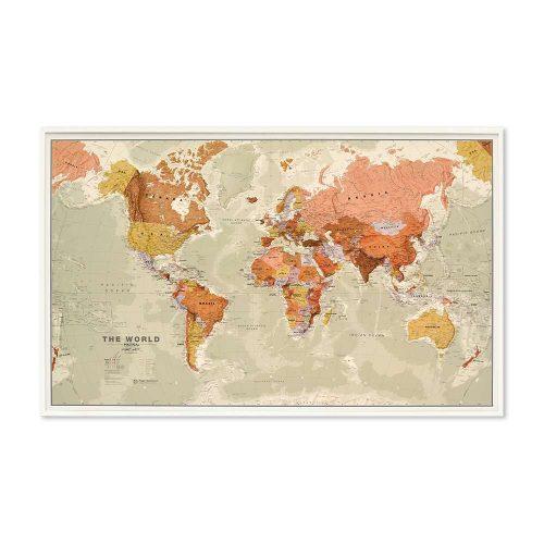 stor-varldskarta-over-varlden-politisk-karta-for-nalar-vit-ram