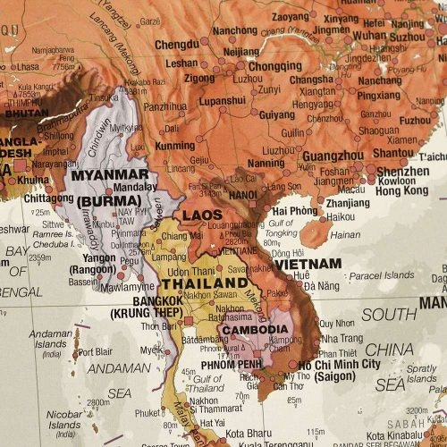 stor-varldskarta-over-varlden-politisk-karta-for-nalar