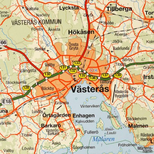 bild-karta-västerås