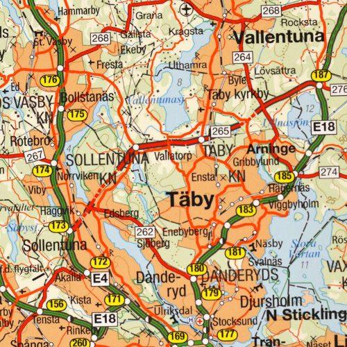 täby-karta-bild