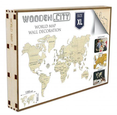 stor-världskarta-i-trä-för-väggen-wooden-city-5906874128121
