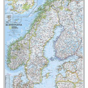stor-karta-over-skandinavien-for-nalar-national-geographic