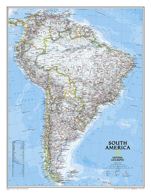 stor-karta-over-sydamerika-for-nalar-national-geographic-9780792281078