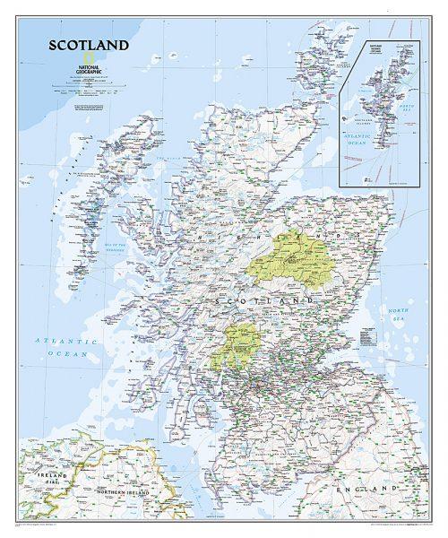 stor-karta-over-skottland-for-nalar-national-geographic