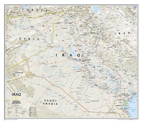 stor-karta-over-irak-for-nalar-ng