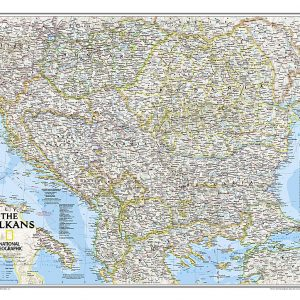 stor-karta-over-balkan-for-nalar-fran-national-geographic-9781597754040
