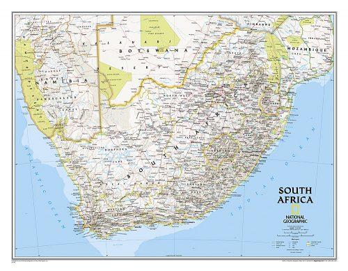 stor-karta-over-sydafrika-for-nalar-national-geographic