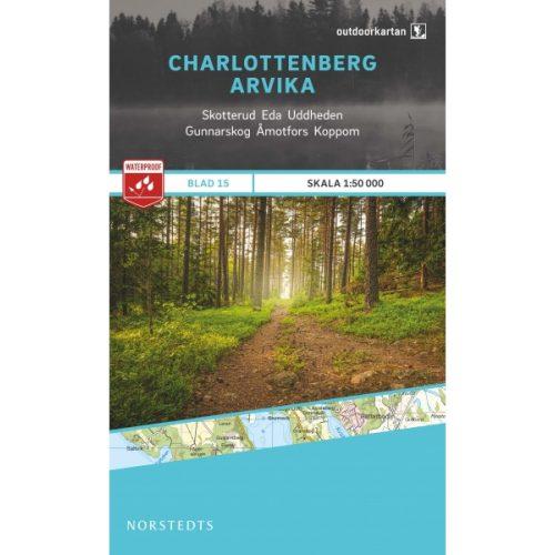 Outdoorkarta-15-Charlottenberg-Arvika-9789113068367