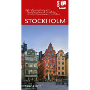 stads-och-turistkarta-över-stockholm-easymap-9789113076225