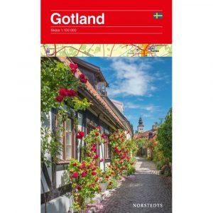 bilkarta-och-turistkarta-över-gotland-bild-framsida-9789113077222