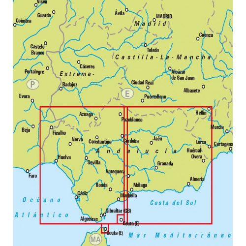 karta-spanska-solkusten-andalusien-costa-del-sol