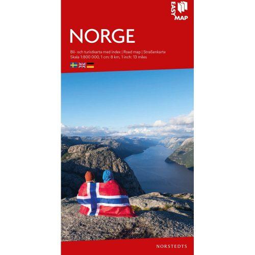 bil-och-turistkarta-over-hela-norge-9789113083346-easymap