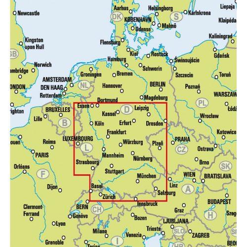bil-och-turistkarta-over-sodra-tyskland-9789113083421