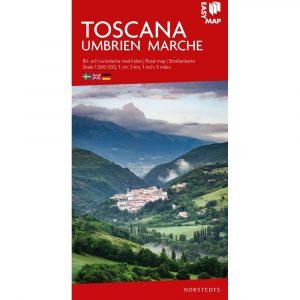 bil-och-turistkarta-over-toscana-umbrien-och-marche-9789113083476-karta-italien