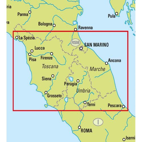 bil-och-turistkarta-over-toscana-umbrien-och-marche-9789113083476
