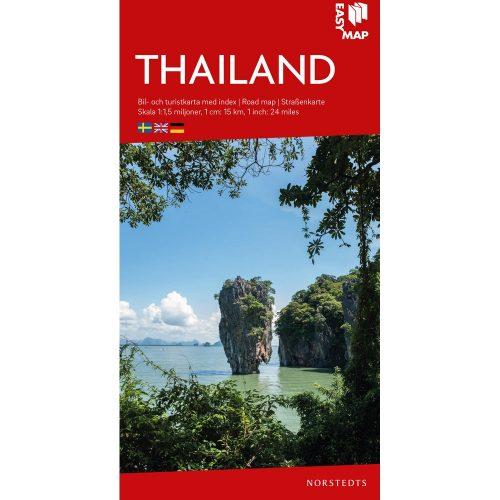 bil-och-turistkarta-over-thailand-9789113083544
