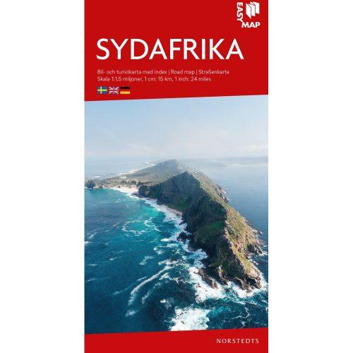 bil-och-turistkarta-over-sydafrika-9789113083605-easymap