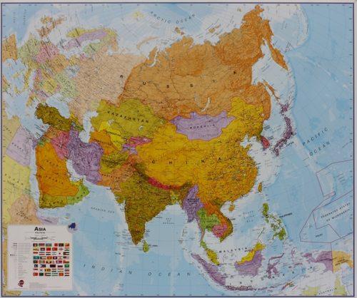 stor-karta-över-asien-för-nålar-120cm-x-100-cm
