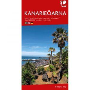 Bil-och-turistkarta-över-kanarieöarna-9789113083612