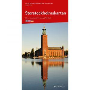 Bil-och-turistkarta-storstockholmskartan-9789113094434-omslagsbild