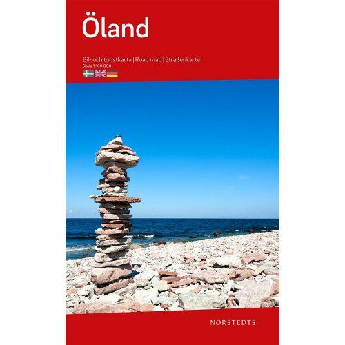 bilkarta-och-turistkarta-över-öland-huvudbild-9789113084237